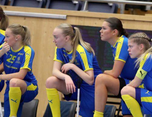 U19-VM flyttas fram ännu en gång